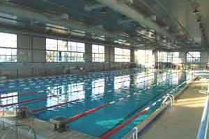 Απειλείται με «λουκέτο» το κολυμβητήριο Τρικάλων